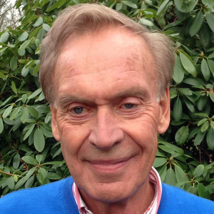 Leonard Witkamp