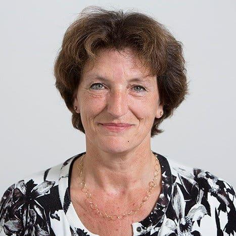 Geke Blok